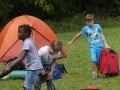 Kindergruppe_2018_August_Mini-Zeltlager_02